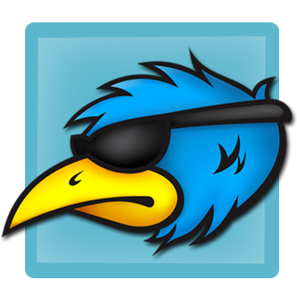 cool-bird-twitter-icon2